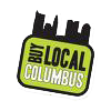 Buy Local in Columbus, Ohio!