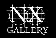 NX Gallery Logo