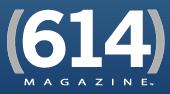614 Logo