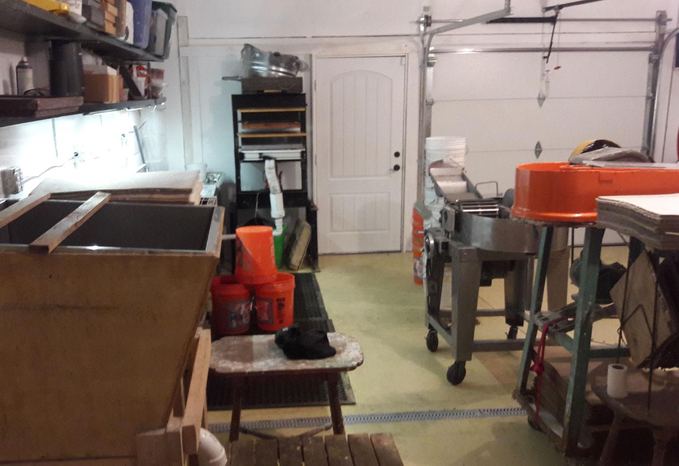 cobenick studio